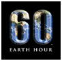Earth hr logo