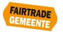 welzijn Fair trade logo